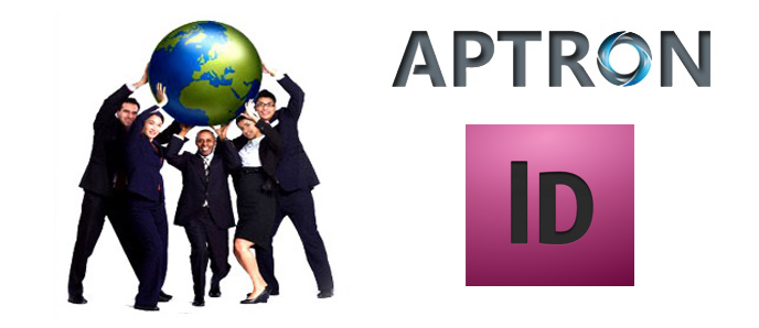 Best Adobe InDesign training institute in delhi