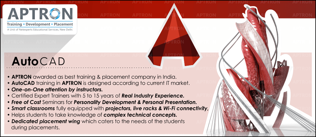 Best AutoCAD Civil training institute in Delhi