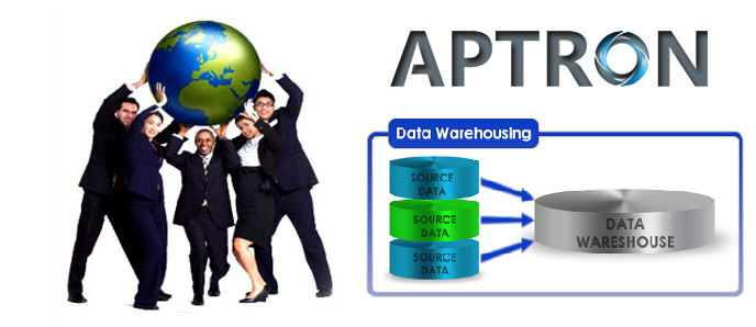Best Data Warehousing training institute in Delhi