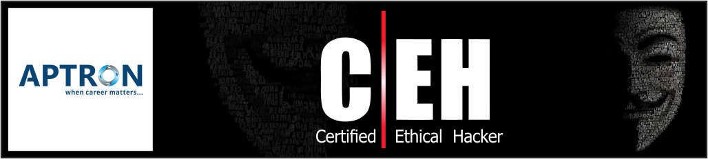 Best CEH training institute in delhi