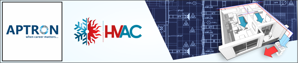 Best HVAC training institute in delhi