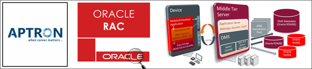 Best Oracle-rac training institute in delhi