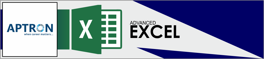 Best advanced-excel training institute in delhi