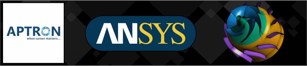 Best ansys training institute in delhi