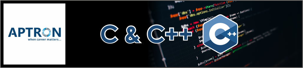 Best c-c++ training institute in delhi