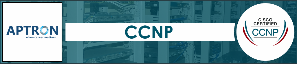 Best ccnp training institute in delhi