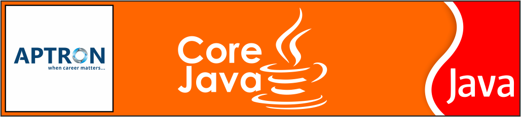 Best core-java training institute in delhi