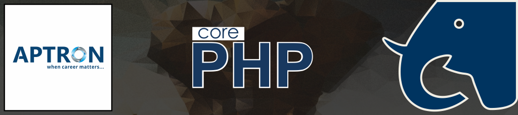 Best core-php training institute in delhi