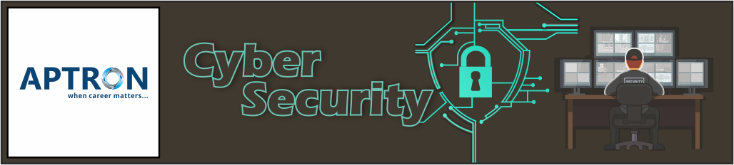 Best cyber-security training institute in delhi