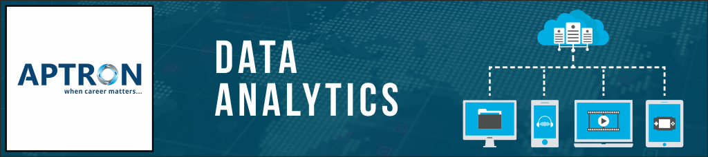 Best data-analytics training institute in delhi