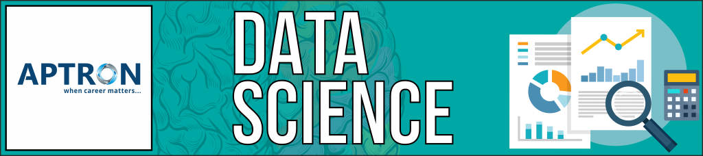 Best data-science training institute in delhi
