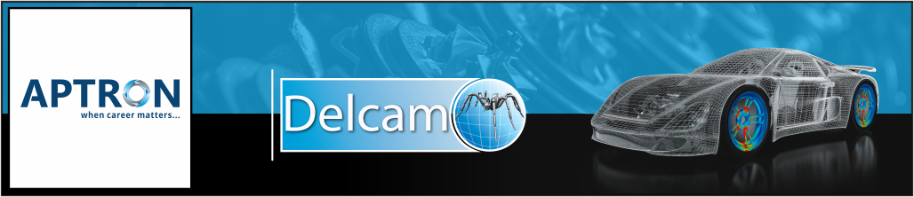 Best delcam training institute in delhi