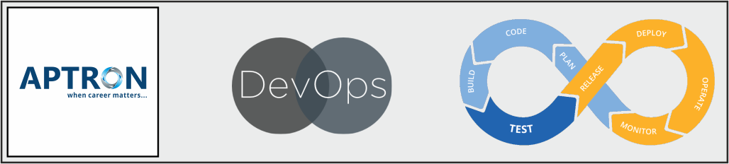 Best devops training institute in delhi