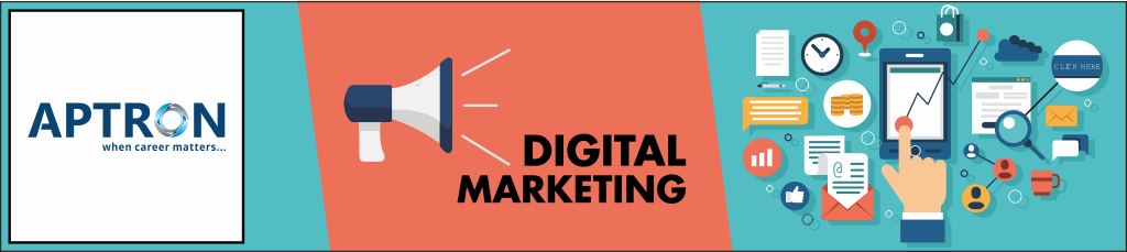 Best digital-marketing training institute in delhi