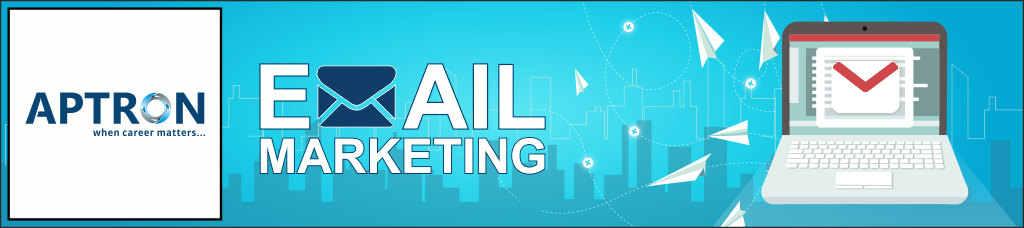 Best email-marketing training institute in delhi