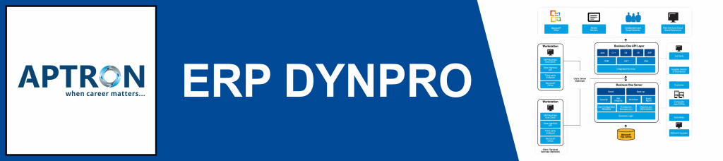 Best erp-sap-dynpro training institute in delhi