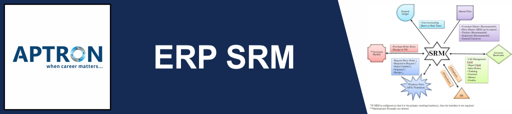 Best erp-sap-srm training institute in delhi