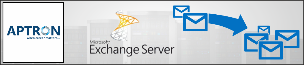 Best exchange-server training institute in delhi
