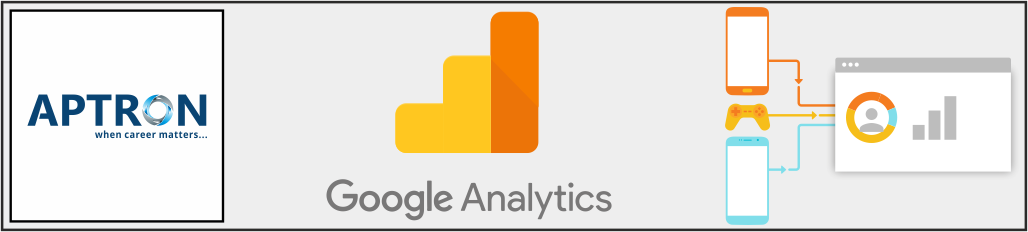 Best google-analytics training institute in delhi