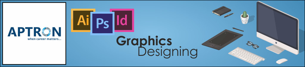 Best graphics-designing training institute in delhi