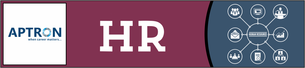 Best hr training institute in delhi