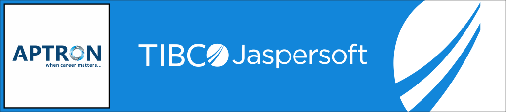 Best jaspersoft training institute in delhi