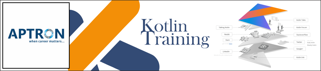 Best kotlin training institute in delhi
