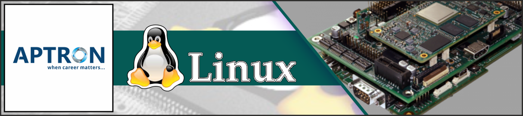 Best linux training institute in delhi
