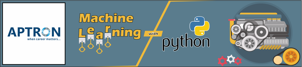 Best machine-learning-with-python training institute in delhi
