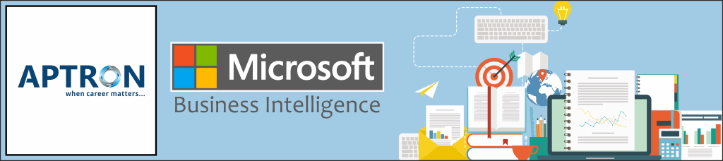 Best microsoft-bi-msbi training institute in delhi