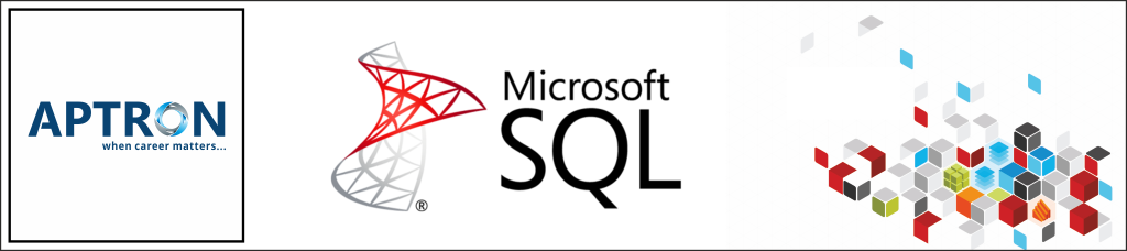 Best ms-sql training institute in delhi
