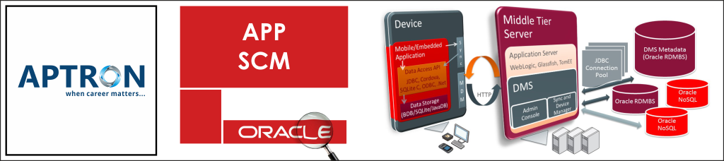 Best oracle-apps-scm training institute in delhi