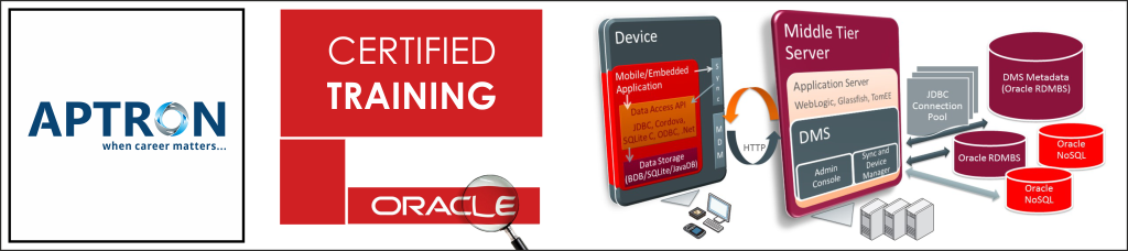 Best oracle-certification training institute in delhi
