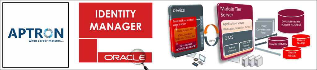 Best oracle-identity-manager training institute in delhi