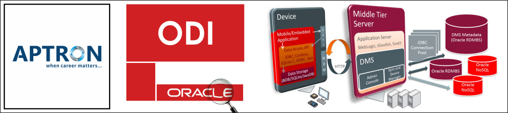 Best oracle-odi training institute in delhi