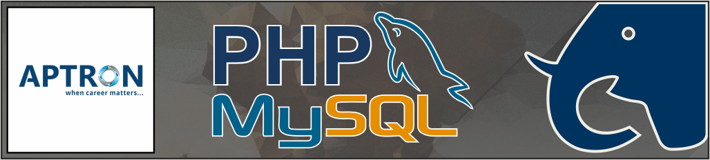 Best php-mysql training institute in delhi
