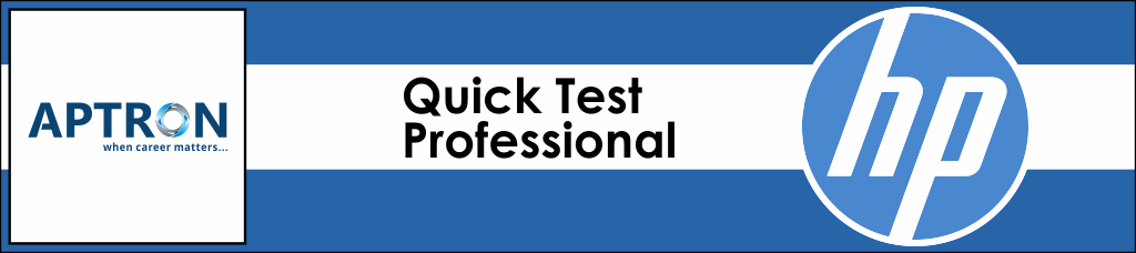 Best qtp training institute in delhi