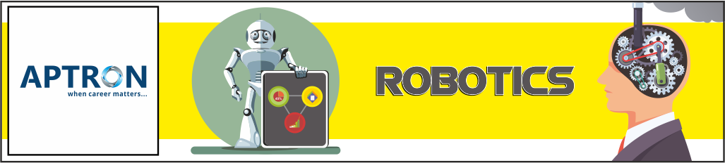 Best robotics training institute in delhi