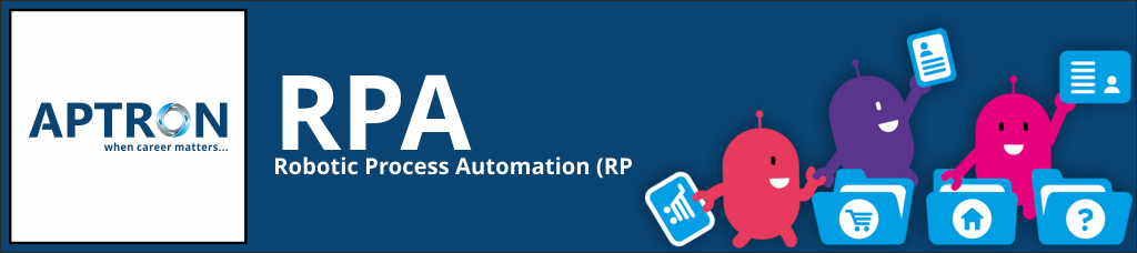 Best rpa training institute in delhi