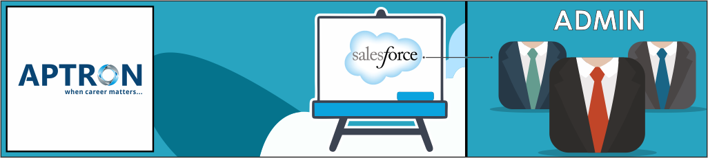 Best salesforce-admin training institute in delhi