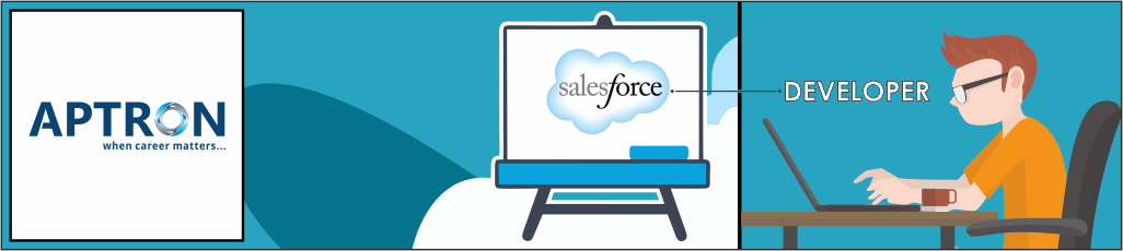 Best salesforce-developer training institute in delhi