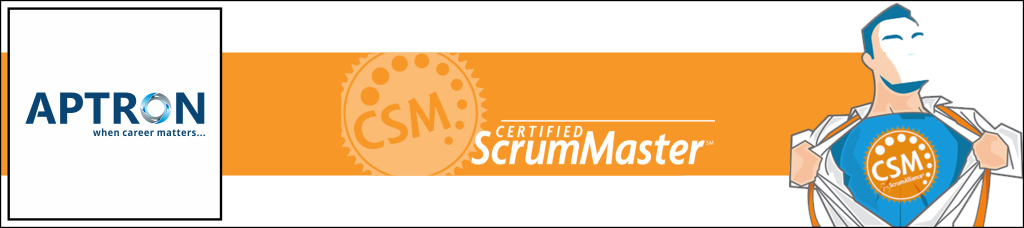 Best scrum-master training institute in delhi
