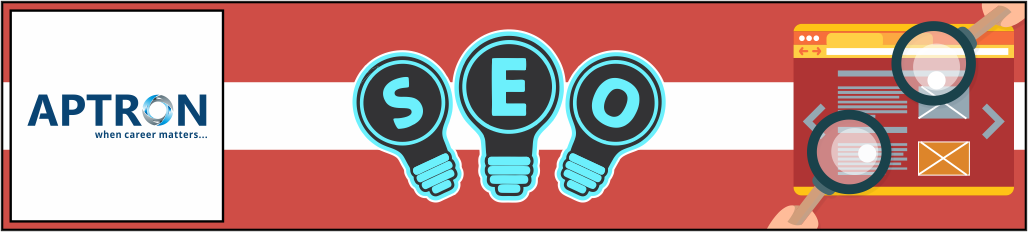 Best seo training institute in delhi