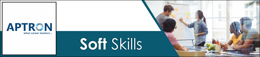 Best soft-skills training institute in delhi