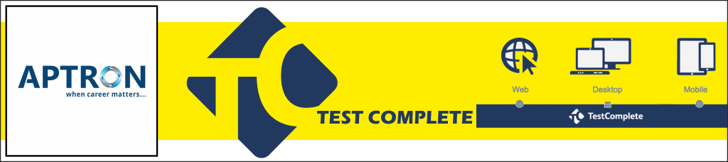 Best test-complete training institute in delhi