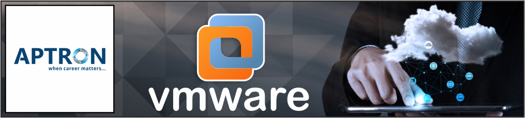 Best vmware training institute in delhi