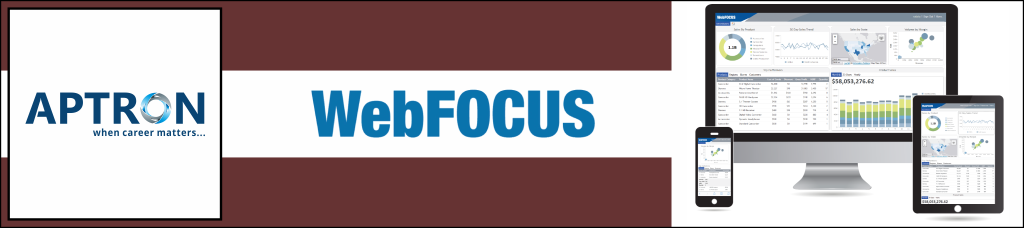 Best webfocus training institute in delhi