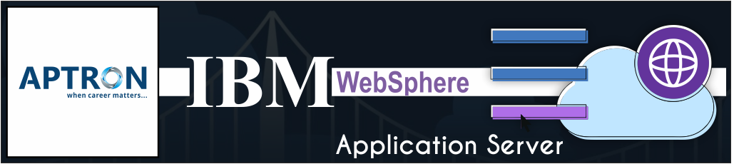 Best websphere-application-server training institute in delhi