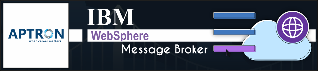 Best websphere-message-broker training institute in delhi