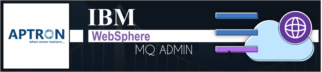Best websphere-mq-admin training institute in delhi